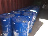 Продадим олеиновую кислоту Продам Глицерин триолеат (триолеин) олеиновая кислота пр-во EMTEC Германия в объёме - 7000 кг (бочки 175кг);  Продадим триэ, Барнаул - Разное