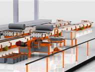 Бийск: Железобетонные сваи квадратного сечения Железобетонные сваи квадратного сечения используются в строительстве сооружений различного назначения – жилых