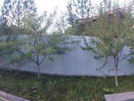Продам дом на Чусовском тракте,4 км от тц Мега,3 этажа Продается коттедж 500 кв. м. 4 км. Чусовского тракта Право собственности на землю. Право собств, Екатеринбург - Купить дом