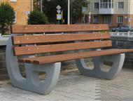 Екатеринбург: Выбираем уличные скамейки! Скамейки парковые на бетонных ножках Парковые и садовые скамейки: места для отдыха хватит всем. Скамейки на бетонных ножках