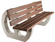Екатеринбург: Скамейка, уличные скамейки, парковые скамейки Выбираем уличные скамейки! Скамейки парковые на бетонных ножках/ Парковые и садовые скамейки: места для