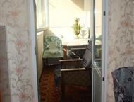 Сдам двухкомнатную квартиру в центре Сдам 2-вухкомнатную квартиру, без посредников, на длительный срок, в центре (угол Малышева-Луначарского), общей п, Екатеринбург - Снять коттедж