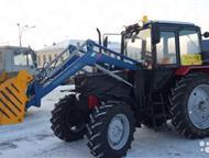 Екатеринбург: Вывоз мусора,вывоз снега Вывоз мусора и снега автомобилями МАЗ- 12 куб. , 10 тонн 12 кубов- от 3000руб/рейс, Бункер-накопитель 5 тонн, 8 кубов- от 280