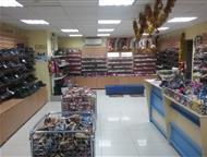 Екатеринбург: Реализация Возьмем на реализацию детскую подростковую одежду хорошего качества, обувь детскую, подростковую и женскую. Магазин 300 кв. м центре города