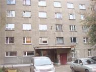 Продам КГТ 12 метров на ул, Железнякова,9, 2/5 эт , Комната очень теплая, установлен стекло пакет, Чистая продажа, документы готовы, Стоимость комнаты, Кемерово - Комнаты