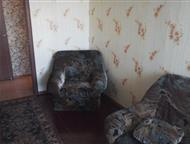Кемерово: Сдам 2 комнатную квартиру на Ленина 38 Нормальное состояние, есть мебель и бытовая техника, стиральная машинка автомат, квартира сдается на длительный