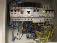 Закупаем электрику с хранения Закупаю на постоянной основе: Коробки ответвительные разных размеров, Коробки клеммные У-614 А У2 IP54, Автоматические в, Кемерово - Разное