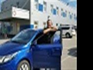 Колпино: Инструктор по вождению в Колпино на машине с автоматической коробкой передач Опытный инструктор водительский стаж 36 лет инструктором 11 лет научит бе