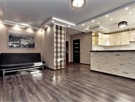 Квартира на ФМР с ремонтом Продаётся отличная однокомнатная квартира в одном из лучших районов города Краснодар Квартира находится на седьмом этаже дв, Краснодар - Продажа квартир