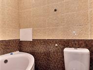Краснодар: Квартира на ФМР с ремонтом Продаётся отличная однокомнатная квартира в одном из лучших районов города Краснодар Квартира находится на седьмом этаже дв