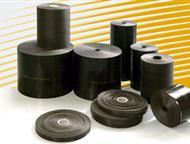 Краснодар: для электромонтажных организаций Термоусаживаемые цветные трубки ТУТ от 2/1 до 200/100 мм красная, жёлтая, зелёная, синяя, желто-зеленая. Клеевые терм