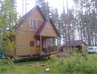 Краснодар: Перемещение домов Перемещение домов  Замена фундамента