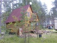 Перемещение домов Перемещение домов  Замена фундамента, Краснодар - Разные услуги