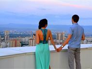 Романтический ужин ,романтическое свидание Красноярск Мы знаем красивые места на берегу Енисея и крыши с шикарным видом на город. Эти места мало кому , Красноярск - Организация праздников