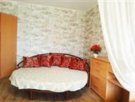 Магнитогорск: 1-комнатные квартиры (посуточно) Сдам 1-комнатную квартиру в центре Магнитогорска (ул. Завенягина 6/2) в отличном состоянии (сутки, часы). Квартира ук