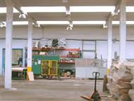 Москва: Склад, производство 1000-200 кв, м м, Щелковская сдам Сдам в аренду помещение под склад, производство 1000 кв. м, 2000 кв. м (250 руб. за кв. м в меся