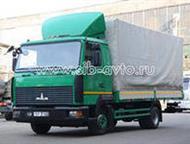 Москва: Маз Зубренок тент фургон Грузоперевозки на автомобилях Маз-Зубренок (тент, фургон) - 36 м/куб,   грузоподъемность до 5 тонн.     Перевозим бытовую тех
