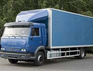 Москва: Камаз тент борт 10 тонн Грузоперевозки на автомобиле Камаз бортовой.   Длина борта 6 метров, грузоподъемность 10 тонн.     Грузоперевозки на автомобил