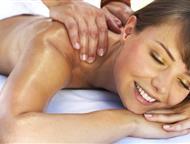 Классика массажа, качественно, доступно, Предлагаю профессиональный массаж для Вашего здоровья и отдыха. Классика, спорт, медовый, согревающий расслаб, Москва - Массаж