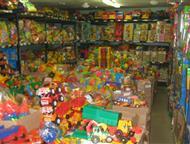 Детские игрушки оптом Мы занимаемся оптовыми продажами товаров для одностраничных сайтов, интернет-магазинов, организаторов совместных закупок, рознич, Москва - Детские игрушки