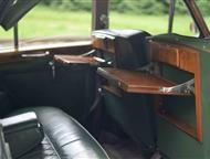 1964 Rolls-Royce Siler Cloud III состояние отличное есть много фотографиий, Москва - Купить авто с пробегом