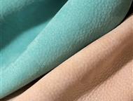 Москва: Натуральная итальянская кожа от магазина Italpellami Натуральная итальянская кожа от магазина Italpellami исключительно первосортная, люкс и премиум к