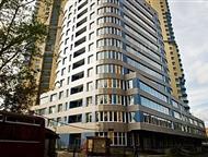 Москва: Сдается офис 70 кв, м в БЦ ЭКО Отличное антикризисное предложение. Вы можете переехать в элитный комплекс ЭКО по антикризисной цене. В аренду от собст