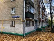 Москва: Помещение свободного назначения Помещение свободного назначения, под офис, салон, хостел, общежитие, косметические кабинеты или под шоу-рум, продукты,