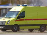 Новокузнецк: Реанимационная транспортировка лиц с ограниченными возможностями Перевозка лежачих больных является одной из ведущих услуг нашей службы. Специально об