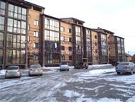 Новосибирск: Продам ОТЛИЧНУЮ квартиру-студию на Воскресной 56 Эксклюзивный ВАРИАНТ!   Предлагается к продаже квартира-студия 26, 3 м. кв.   Расположенная в экологи