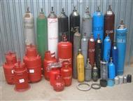 Закупаем газовые баллоны, манометры Закупаем газовые баллоны, манометры , редуктора - кислородные, углекислотные, аргоновые, азотные, гелиевые. Звонит, Новосибирск - Другие строительные услуги