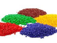 Покупаем трубу ПНД Закупает любые производственные отходы ПНД, ПВД, ПП, ПС, АБС, ПА. В любом количестве и в любом виде, любого цвета (брак, вырубка, л, Новосибирск - Разное