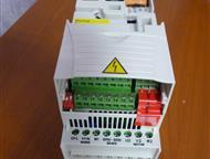 Продадим преобразователи частоты (новое оборудование) Продадим :  1) Блок управления для ET 200S+ СИЛОВОЙ БЛОК 0, 75кВт для ET 200S   2) Реле максимал, Новосибирск - Разное