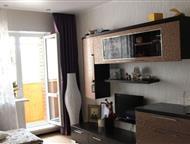 Пермь: Крупской 39 Сдам комнату в двушке со современным качественным ремонтом.   На долгосрочную аренду. В комнате очень уютно, есть все необходимое для прож