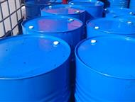 Теплоизоляция - пенополиуретан Поставляем компоненты пенополиуретана. Закрытоячеистые. С плотностью от 30 кг/м3. Для напыления и заливки. Фасовка от 5, Пермь - Строительные материалы
