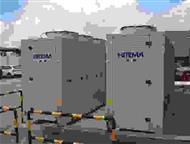 Чиллеры,вентиляция кондиционирование Продам итальянский чиллер HITEMA на спиральных компрессорах или винтовых  с воздушным или водяным охлаждением кон, Пермь - Строительство и ремонт - разное