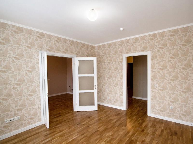 Предлагаю услуги по ремонту квартир