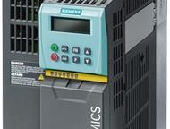 Ремонт частотных преобразователей приводов сервопривод servo drive сервоусилитель серводрайвер Ремонт частотных преобразователей приводов сервопривод , Тольятти - Электрика (оборудование)