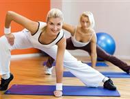 Дистанционное обучение Спортивный тренер Вы занимаетесь спортом, имеете спортивные успехи и у вас есть желание реализовать себя в том числе в качестве, Тольятти - Повышение квалификации, переподготовка