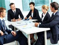 Специалист по персоналу Компания приглашает в свою дружную команду - Специалиста по подбору персонала.   Нам нужен активный, ориентированный на резуль, Тула - Вакансии